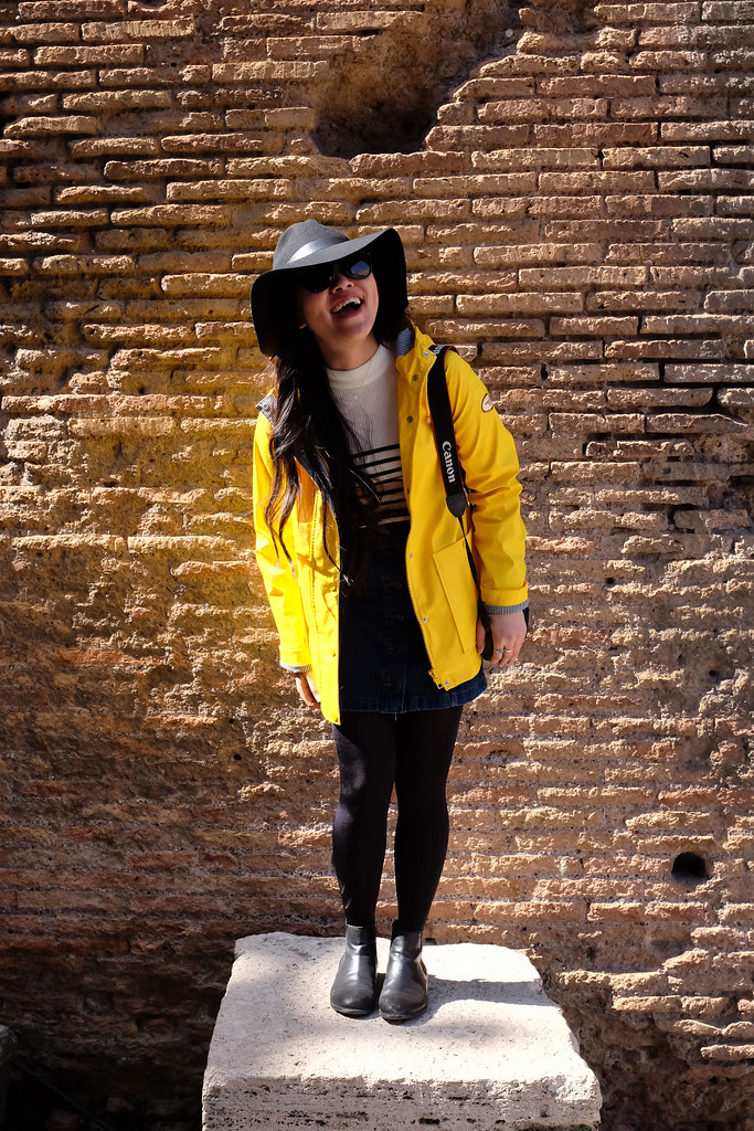 City-Break-Rome-Italy-City-Guide-The-Colosseum-Outfit-ootd