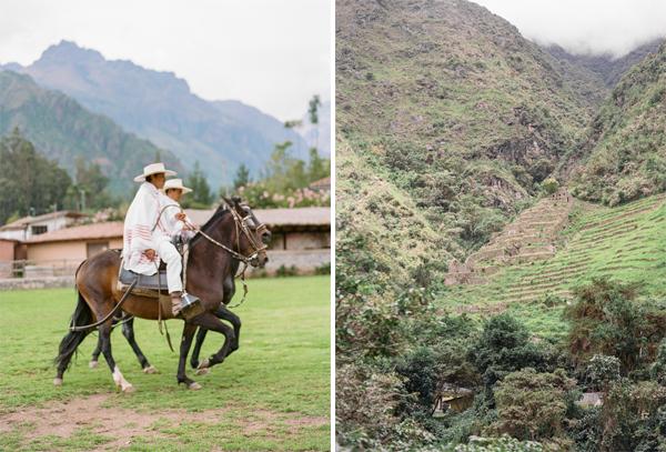 RYALE_Peru-029