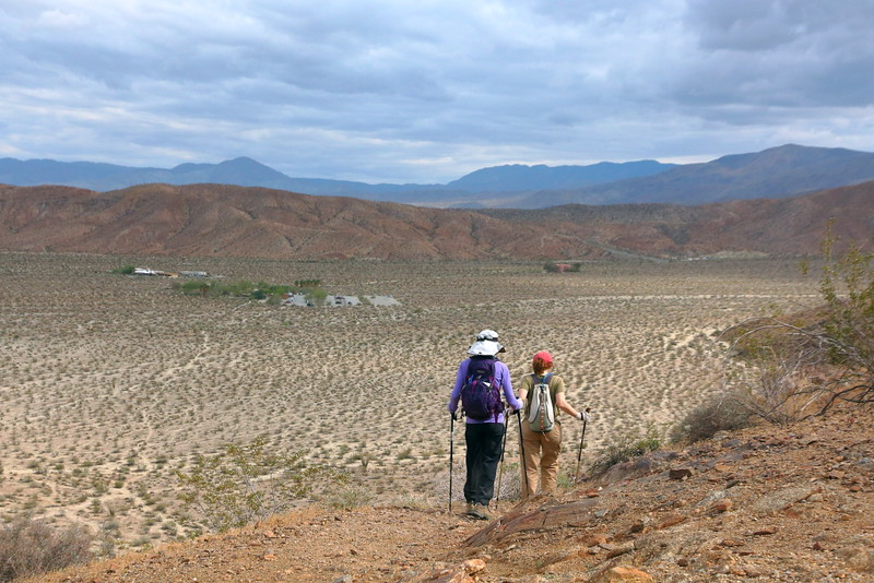 IMG_2631 Panoramic Overlook Trail