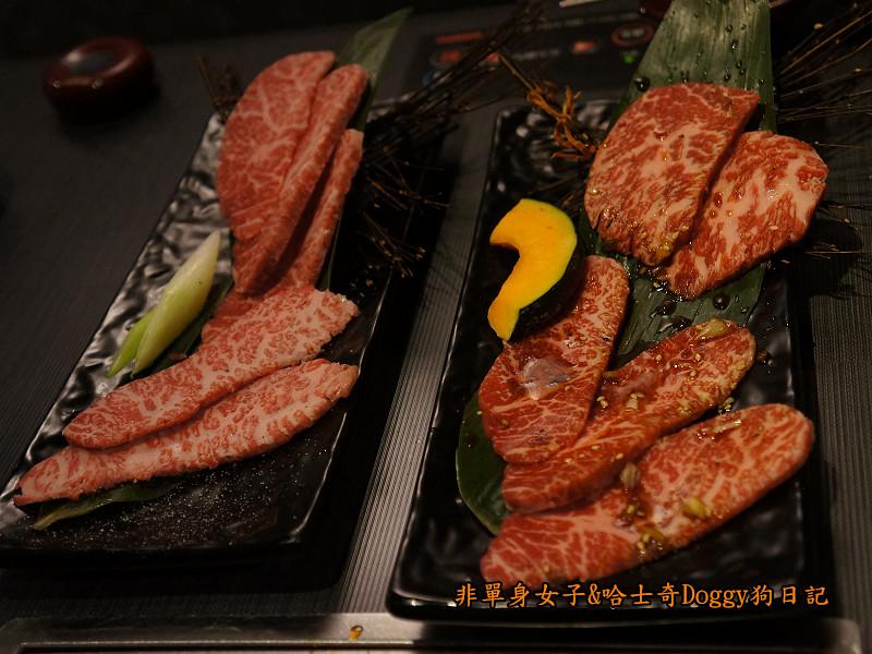 日本咖哩豬排飯&和牛燒肉土古里25
