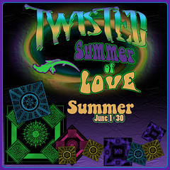 TWISTED-Summer-of-Love-poster