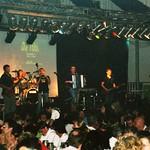 2005 Dorffest Sankt Wolfgang