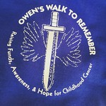 4th Annual Owen's Walk to Remember Angels & Warriors