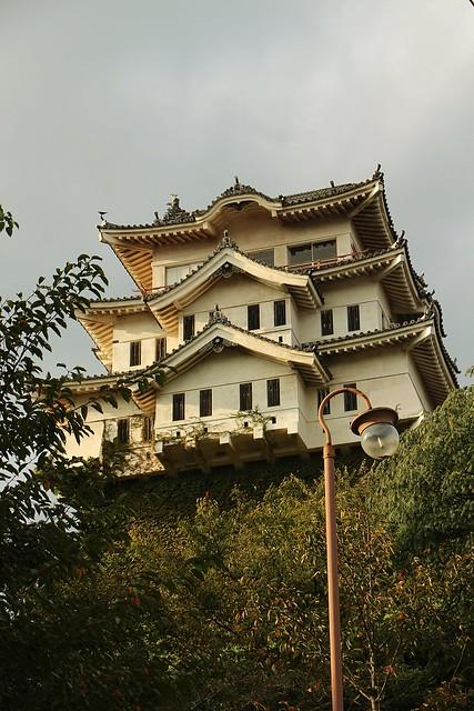 Onomichi, Japan