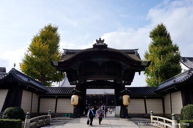京都第三天023
