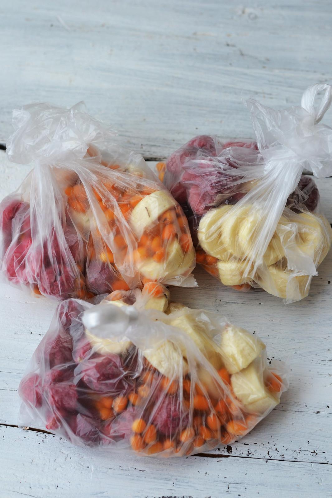 fructe la congelator (3)