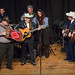 16th annual Tribute to Hank Williams, Liberty Theater, Jan. 2, 2016