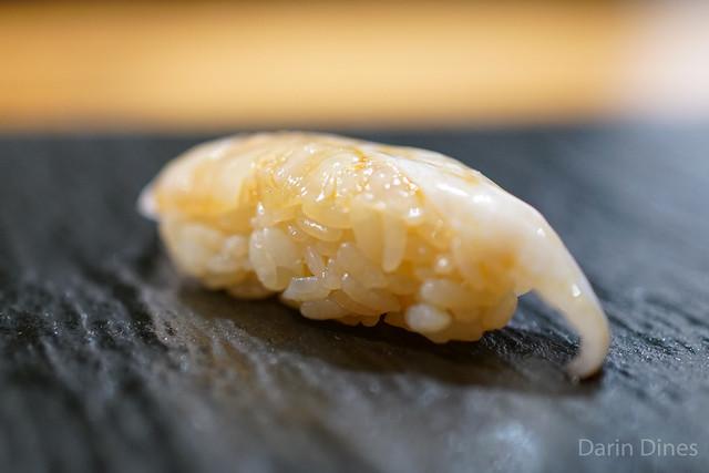 engawa flounder