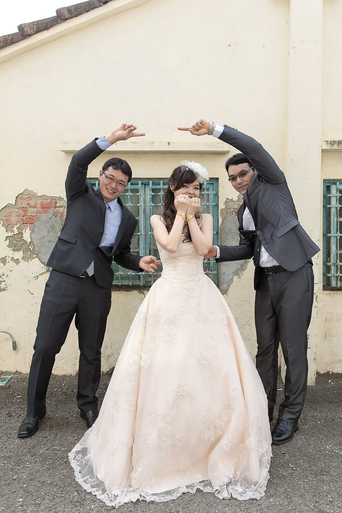 台南婚攝 文定儀式 台糖嘉年華 (36)