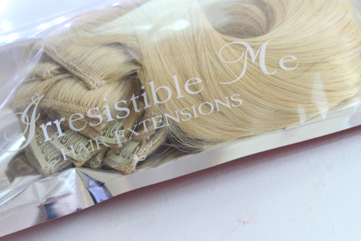 irresistible me hair 13