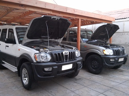Mecánica Avello, mantenimiento y servicio mecánico Express 24569216411_852d072f09