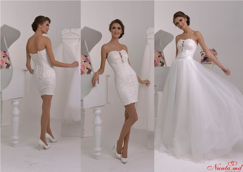 Свадебный салон Farmec