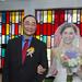 Maggie & Tony Wedding