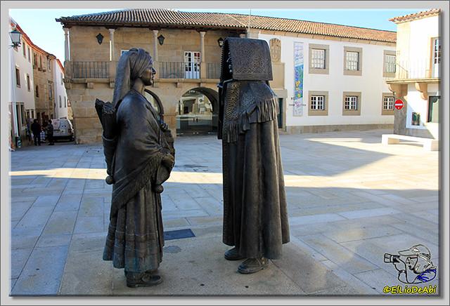 Arribes del Duero. Miranda do Douro (15)