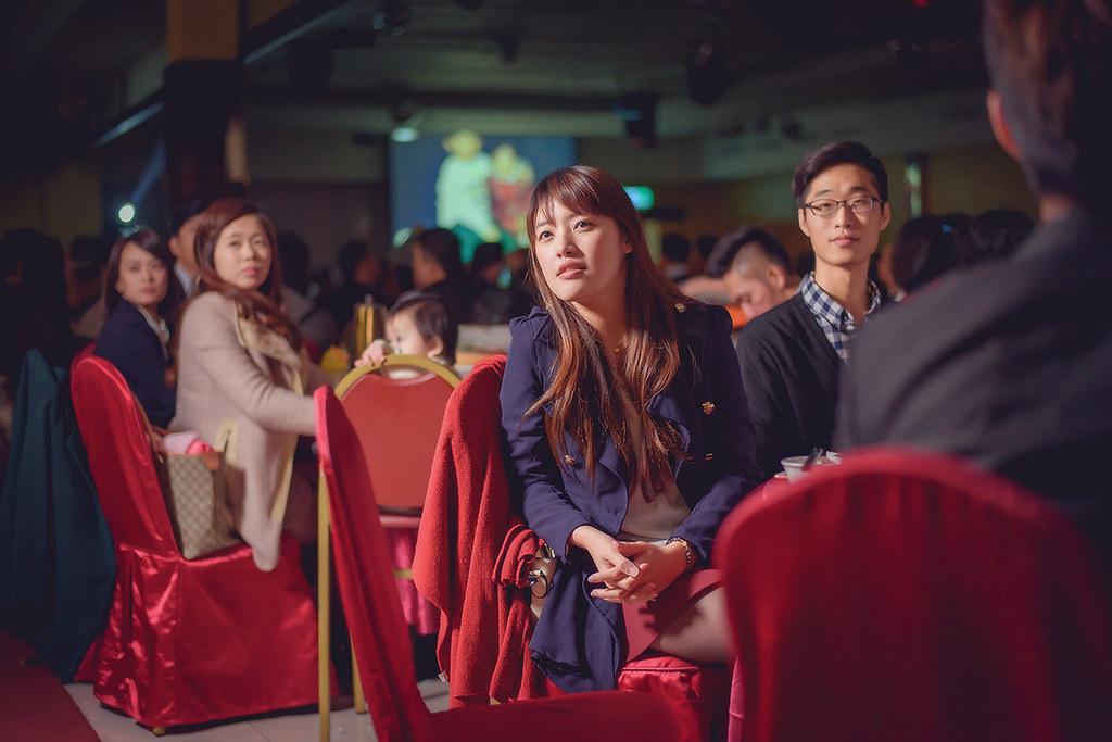 20151230后里東達婚宴會館婚禮記錄 (764)
