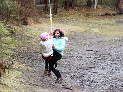Junior Winter Camp '16 (106 of 152)
