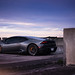 Huracan on ADV.1 by SSsupersports