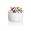 Food photography - salad 2