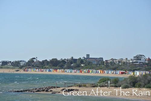 150914b Brighton Beach _18