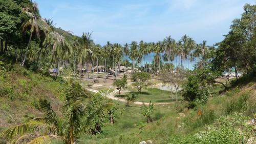 Thailand-0914
