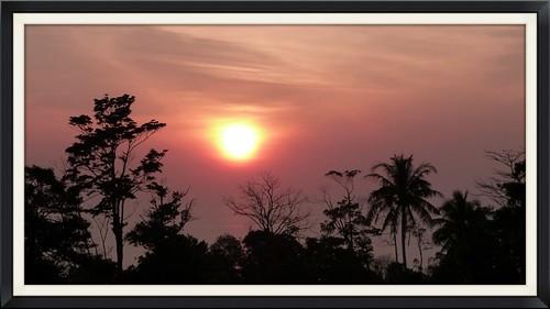 Thailand-1114