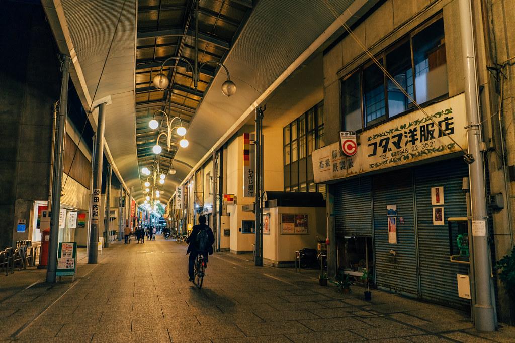 Onomichi_512