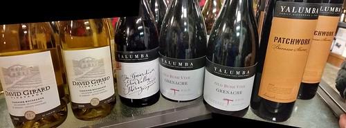 020616 Wines