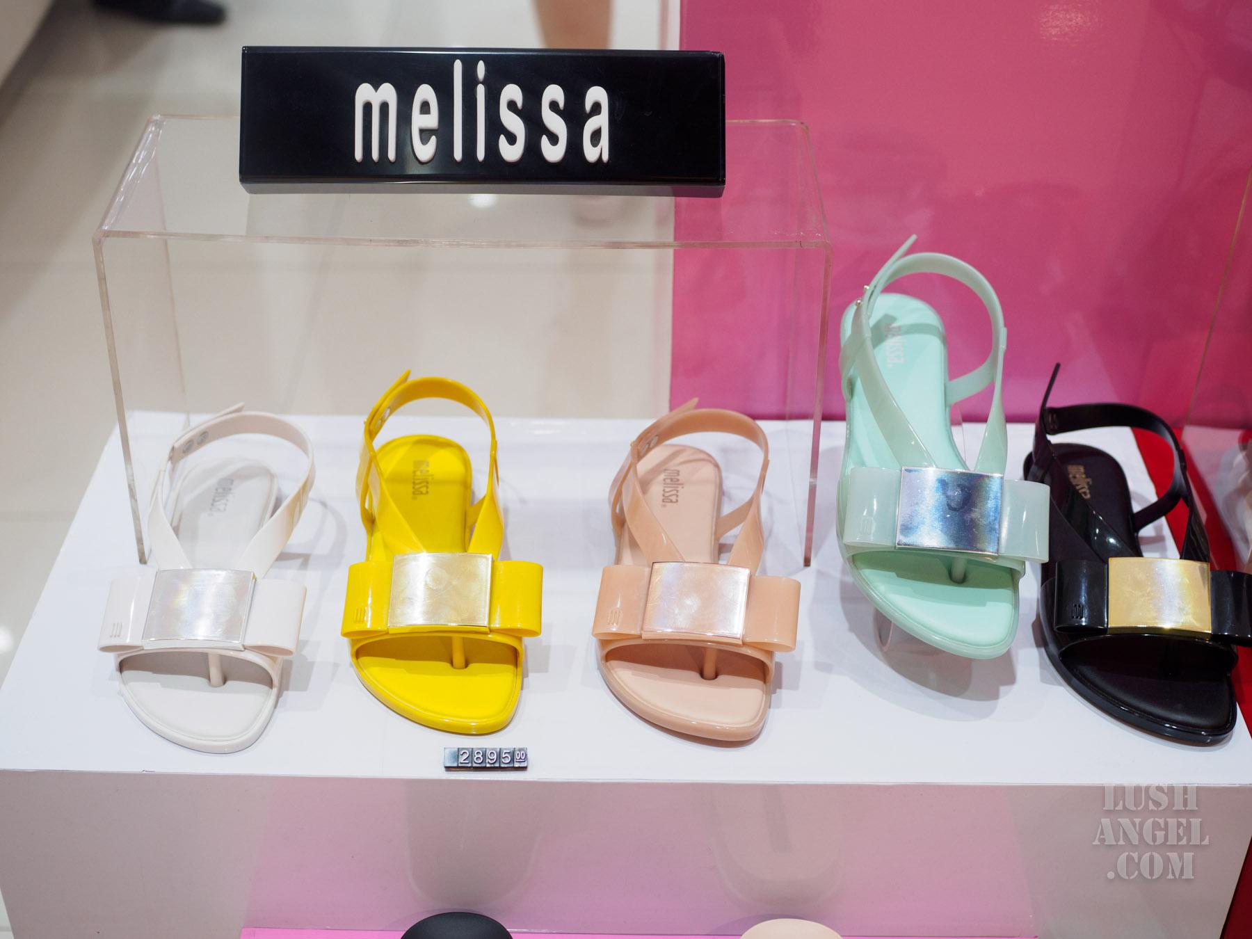 melissa-trip-to-rio