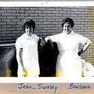 DES Scrapbook 1976 017-a