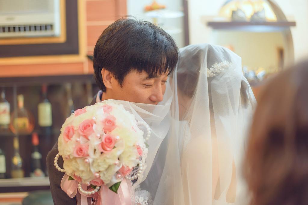 20151230后里東達婚宴會館婚禮記錄 (408)
