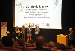 KSSS Kappseglingsforum 2016
