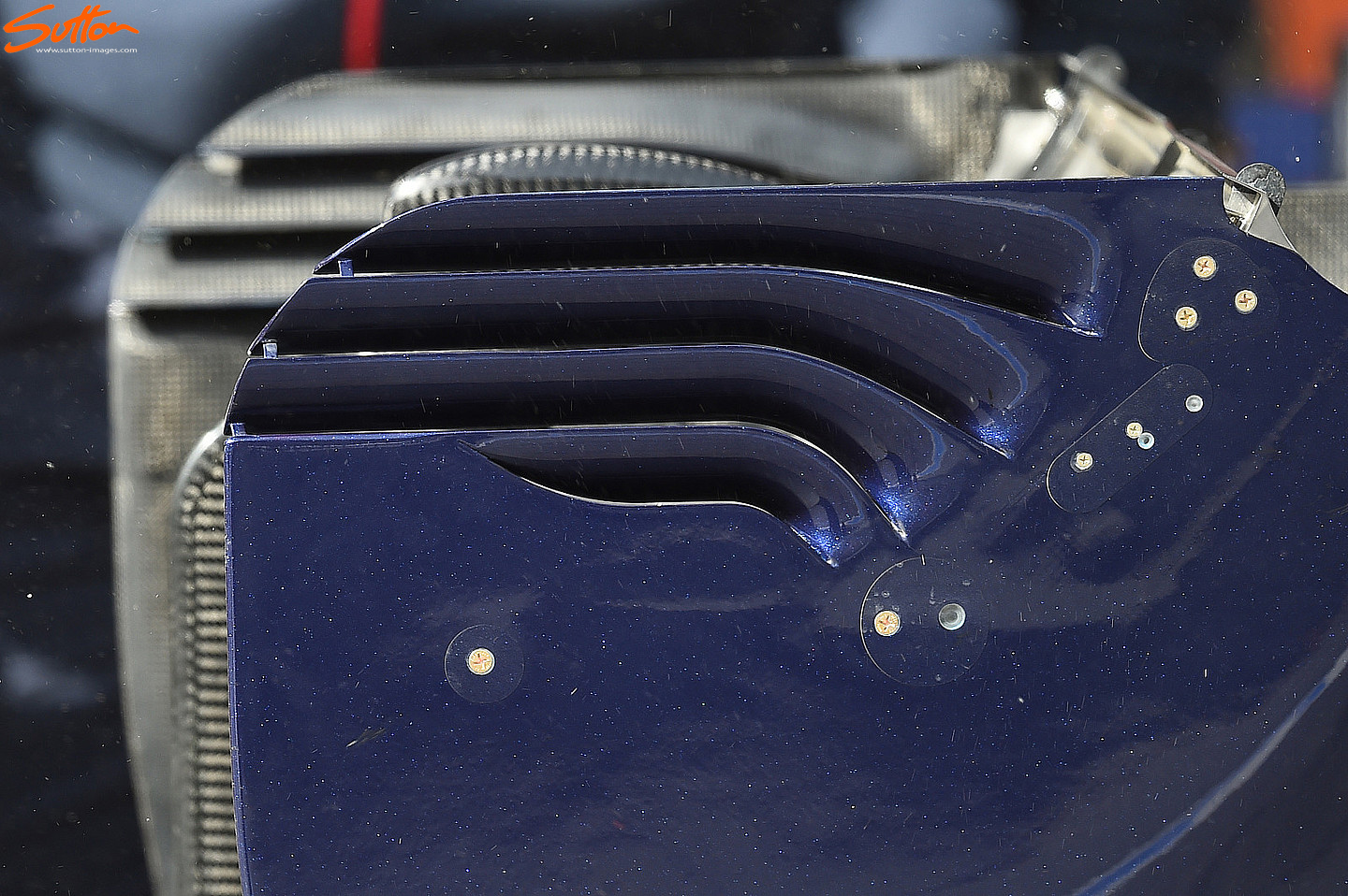 str11-endplate