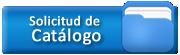 Catálogo.fw