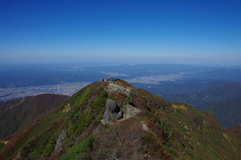 20141019-八海山(saku)-0054.jpg