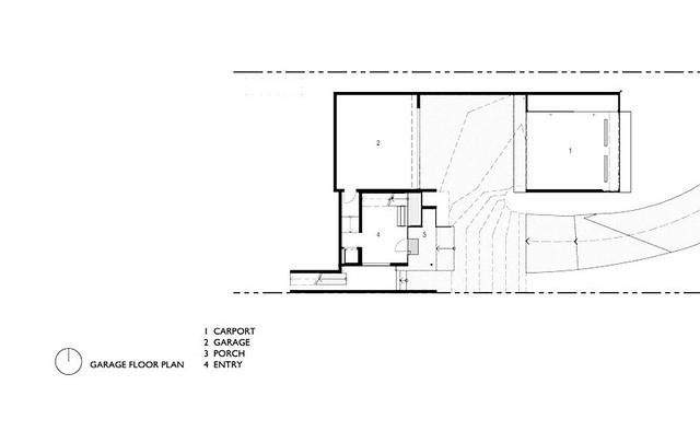 160227_Bardon_Residence_25