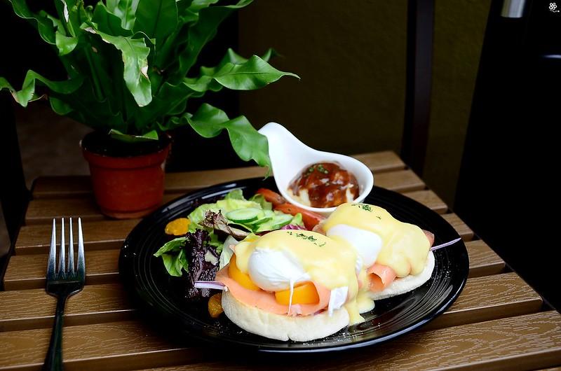 三隻貓頭鷹菜單早午餐公館美食文創台北推薦 (19)