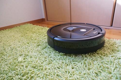 roomba9808