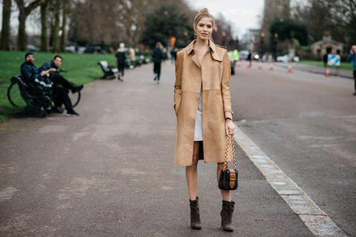 London Fashion Week Streetstyle4