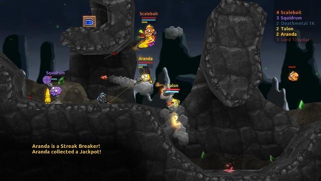 Screenshot_PS4_09