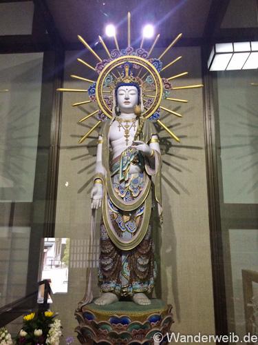 matsushima (34 von 42)