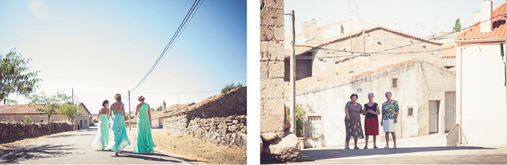 laura_oscar_47