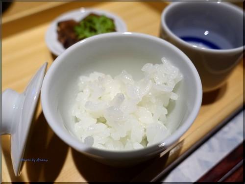 Photo:2016-02-16_T@ka.の食べ飲み歩きメモ(ブログ版)_新潟の美味いところを堪能するならこちらで【新橋】上越やすだ_02 By:logtaka