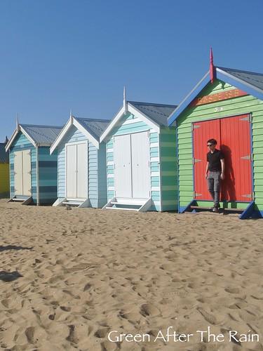 150914b Brighton Beach _34