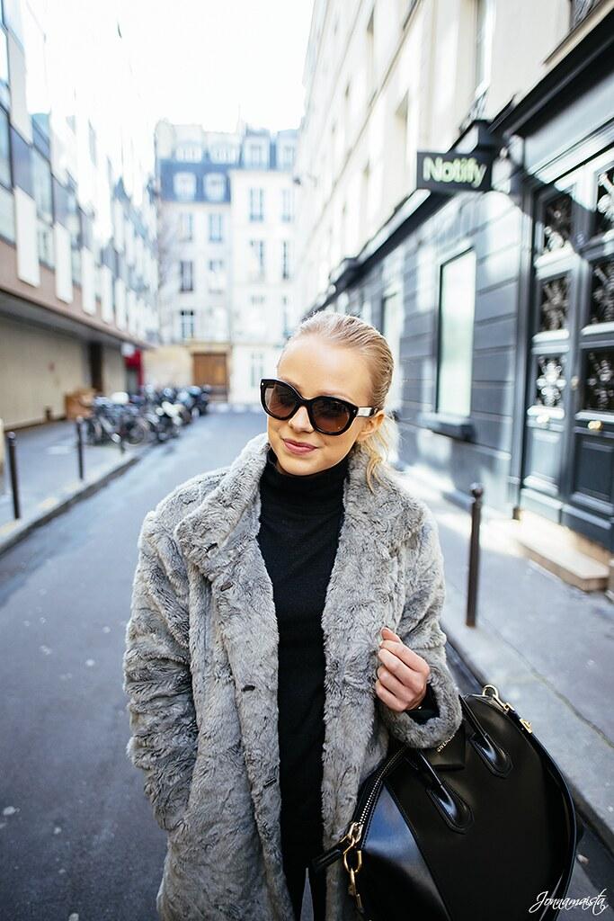 Pariisi12