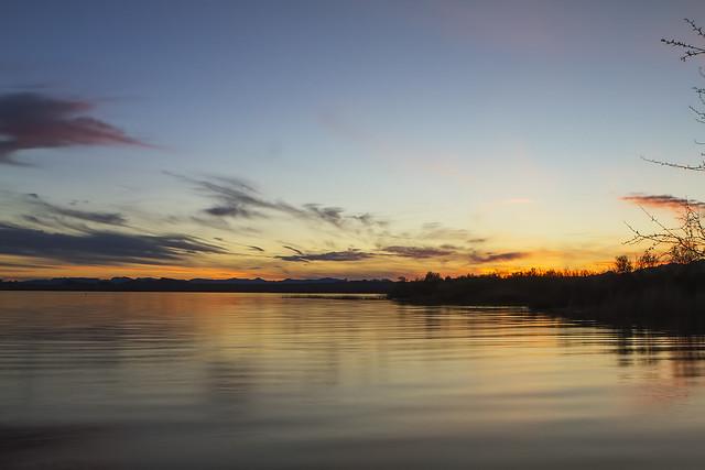 Lake havsu 23_7d1__100316