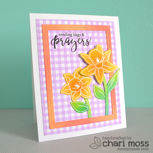 DaffodilPrayers