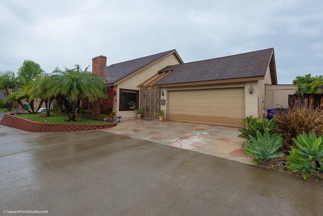 5833 La Morada, Tierrasanta, San Diego, CA 92124