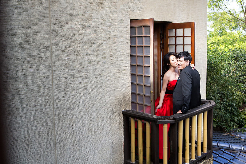 又見一坎煙,顏氏牧場,後院婚禮,極光婚紗,海外婚紗,京都婚紗,海外婚禮,草地婚禮,戶外婚禮,旋轉木馬_0065