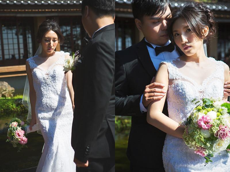 又見一坎煙,顏氏牧場,後院婚禮,極光婚紗,海外婚紗,京都婚紗,海外婚禮,草地婚禮,戶外婚禮,旋轉木馬_0021
