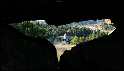 méxico puebla mx canoneos fci piedrasencimadas monolitos 70d geología zacatlán fotoclubingenieros canoneos70d canon70d efs24mmf28stm fotoclubing